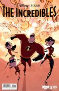 The-Incredibles-Issue-2