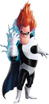 Syndrome-The-Incredibles-Buddy-Pine