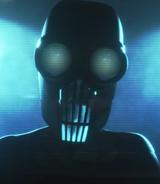 Screenslaver Trailer
