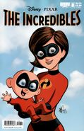 The-Incredibles-Issue-8