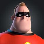 Bob-Super