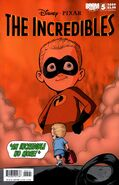The-Incredibles-Issue-5