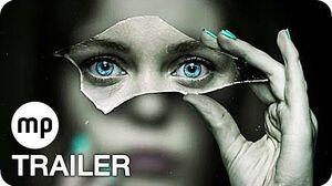 The Innocents Teaser Trailer Deutsch German Staffel 1 (2018)