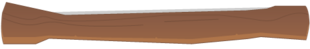 AJ_Asset_Wooden_Sign_Short.png