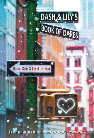 File:Dash and Lily's Book of Dares bookcover.jpg