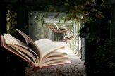 Best-fantasy-books