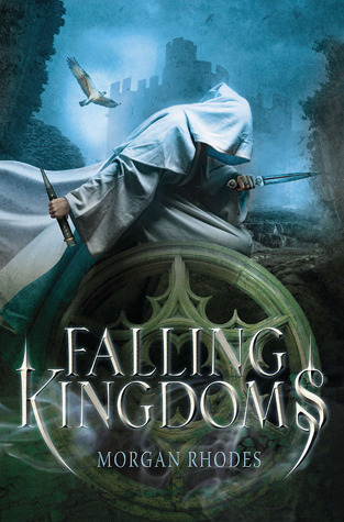 File:Falling kingdoms book cover.jpg