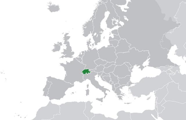 File:Switzerland.png