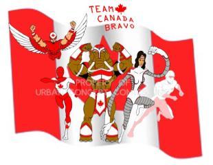 File:Team Canada Bravo.jpg