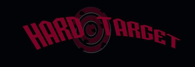 File:Hard Target Logo.jpg