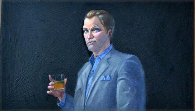 File:Johnny-painting.jpg