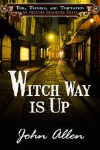 WitchWay 72dpi