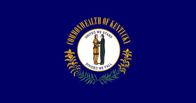 File:Kentucky Flag.png