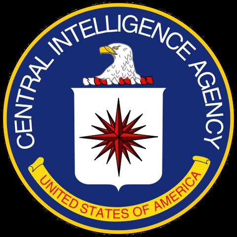 File:CIA LOGO.png
