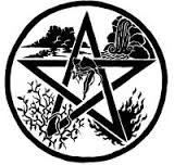 File:Wiccan Clipart.jpg