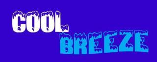 File:Cool Breeze Logo.jpg