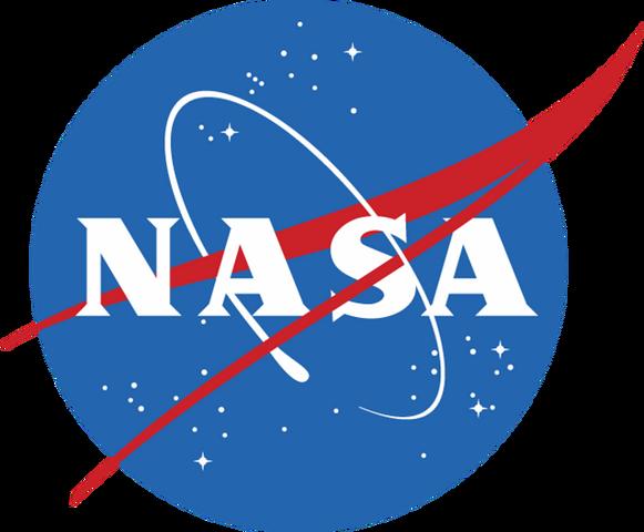 File:NASA LOGO.png