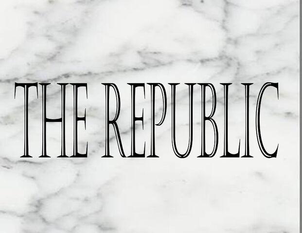 File:THE REPUBLIC LOGO.jpg
