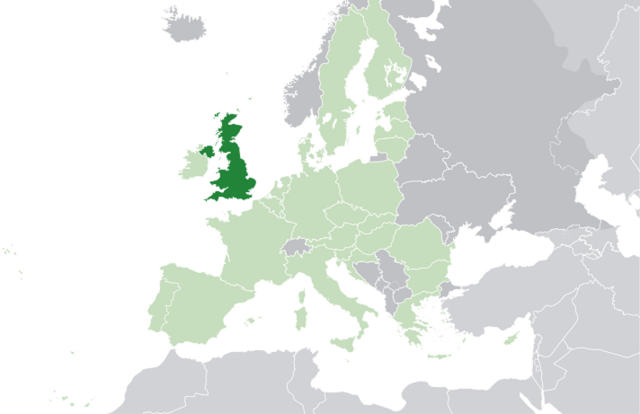 File:United Kingdom Map.png