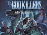 The God Killers (Novel)