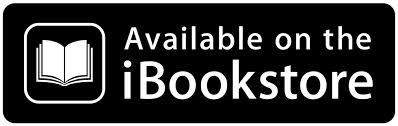 File:Ibooks logo.jpg