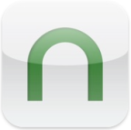 File:Nook-icon.png