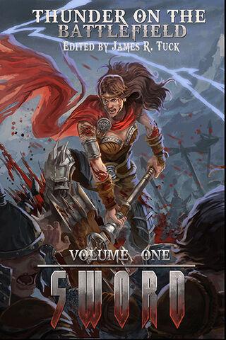 File:FINAL-Book One SWORD Cover 600X400.jpg