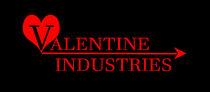 Valentine Industries Logo