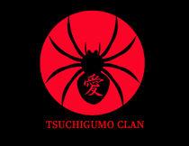 Tsuchigumo Clan Sigil