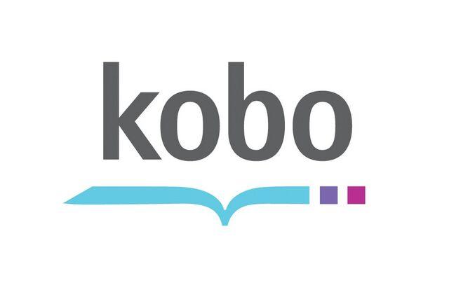 File:Kobo Logo.jpg