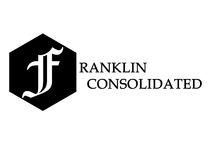 Franklin Consolidated Logo