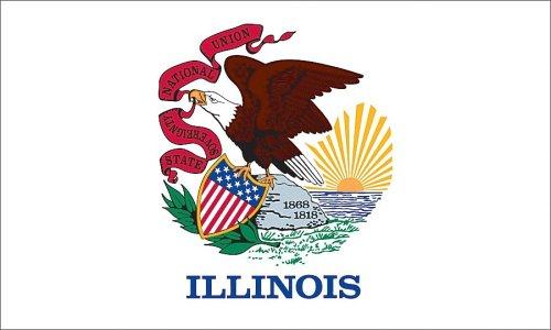 File:Illinois Flag.jpg