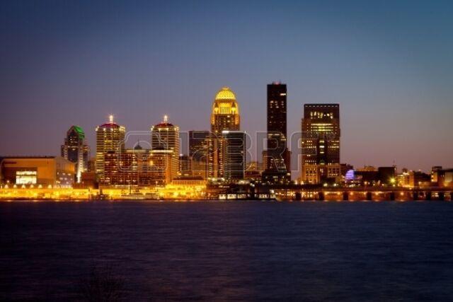 File:Louisville.jpg