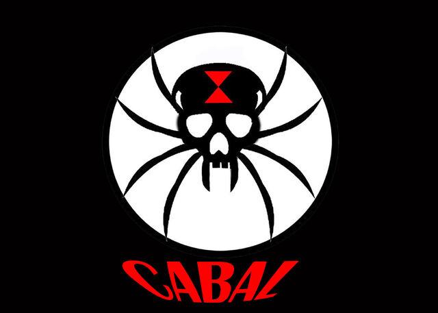 File:CABAL POSTER.jpg
