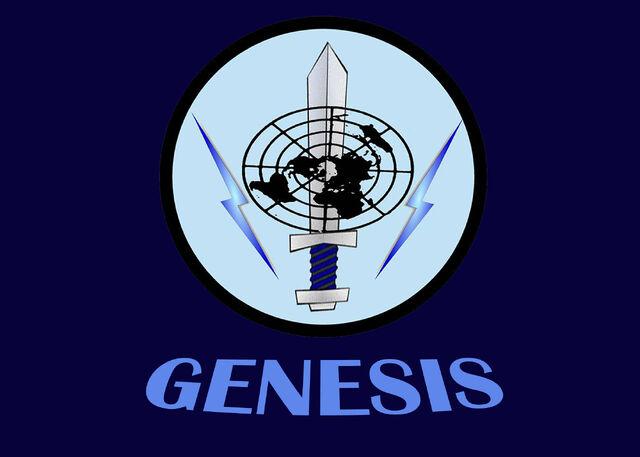 File:GENESIS POSTER 2.jpg