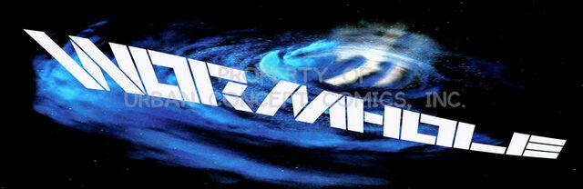 File:Wormhole Logo.jpg