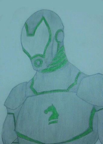 File:Knight Ranger 1.jpg