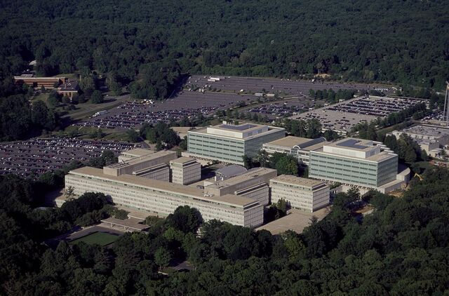 File:CIA headquarters, Langley, Virginia.jpg