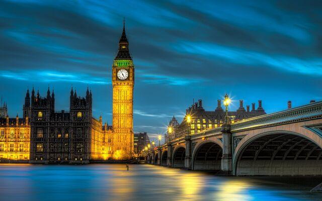 File:London Big Ben.jpg