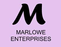 MARLOWE ENTERPRISES LOGO