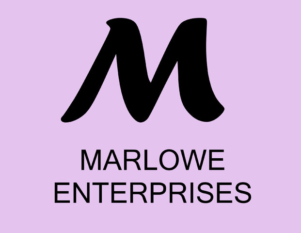 File:MARLOWE ENTERPRISES LOGO.jpg