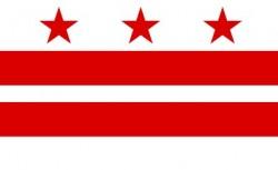 File:Washington DC Flag.jpg