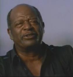 Ernie Lee Banks 1994