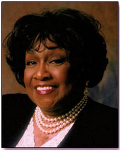 Isabel-Sanford