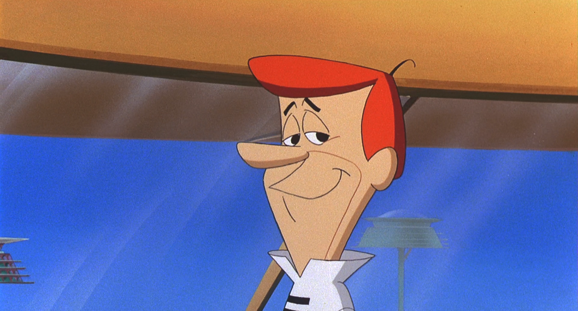 George Jetson | The Jetsons Wiki | FANDOM powered by Wikia