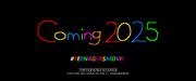 Coming 2025 teenagers movie