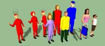 Wikia-Visualization-Main,thejohnnyfamily