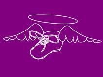 Shoeism-symbol-3