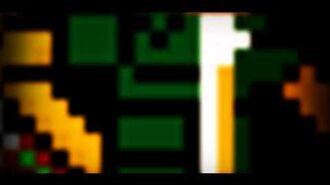 Sploder Crossover Reveal Trailer