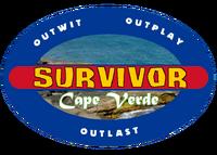 Cape Verde Logo